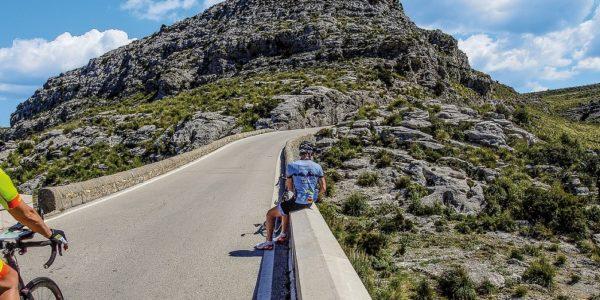 Aktywne wakacje w Balearach